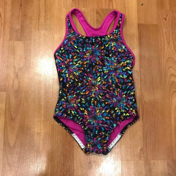 Speedo Other - Speedo swim suit